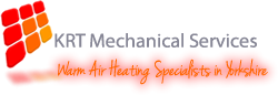 Visit the KRT Mechancial Services website by clicking here