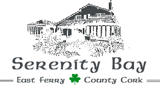 Visit the Serenity Holidays website by clicking here